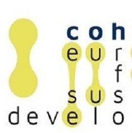 CE4SD-logo