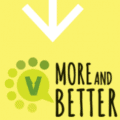 More-and-Better_logo