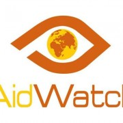 aidwatch-495