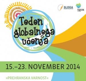 2014_11_teden_globalnega_ucenja