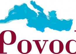Povod_logo1