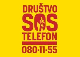 sos-telefon