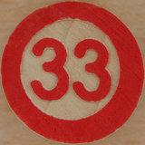 33rsz