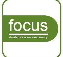 focus_nov_20090514