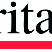 karitas_logo