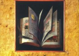 knjizna-kultura-370x278
