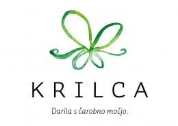 krilca logo