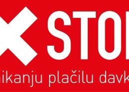 logo projekt TAX
