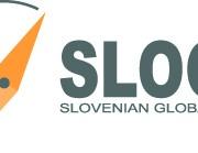 logo_Sloga (2)