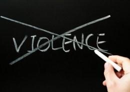 no-violence-370x278
