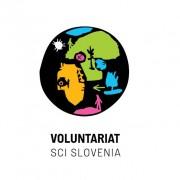 voluntariat.jog