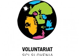 voluntariat.jog