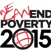 we-can-end-poverty