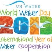 worldwaterday2013