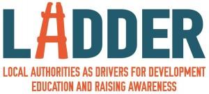 Logo_LADDER