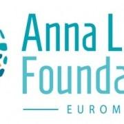 ALF_logo_2012-ok