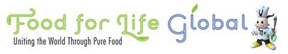 ffl global logo2