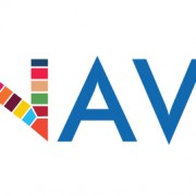 Poznavalec logo
