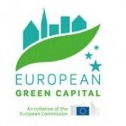zelena prestolnica