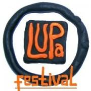 Logo Lupa 2016_cnvos_si