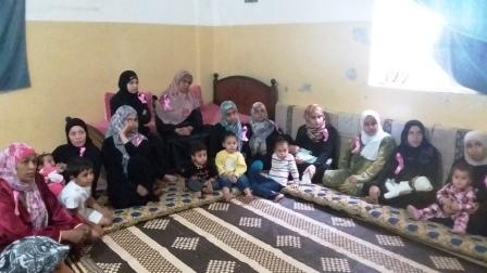 al bahaa gathering 28-10-2015 (5)