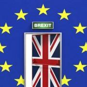 large_160627-Brexit-766x494