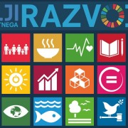 CTR globalni cilji naslovka
