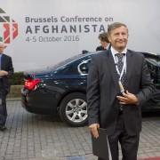 erjavec-afghanistan_conf
