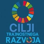 fb profilna globalni cilji