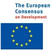 EU_consensus