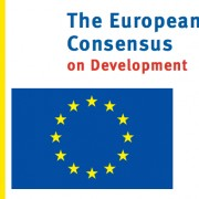 EU_consensus_cover