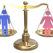 enakost