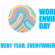 World-Environment-Day-2017