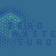 ZWE-Logo_color_RGB-300x183