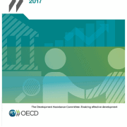 OECD_Peer_Review