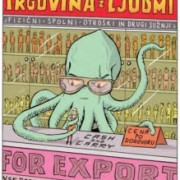 hobotnica-219x300