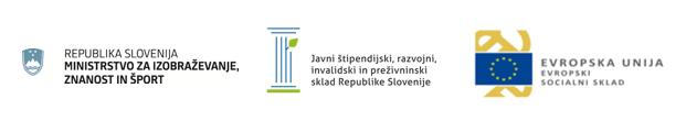 Logo financerji