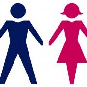women-men