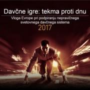 Davcne-igre_2017-1-768x432