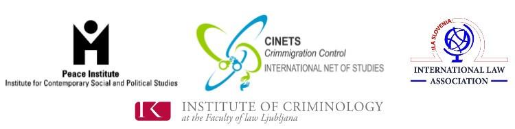 Conference-invitation_Ljubljana_logos