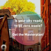 Is-your-city-ready-to-go-Zero-Waste-