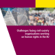 fra-2018-challenges-facing-civil-society-cover_en