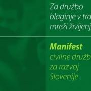 manifest-naslovna1-400x321
