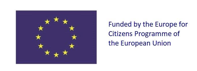 logo EU zastava