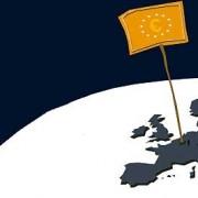 euro evropa