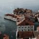 Piran2-1030x349
