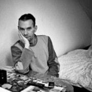 Sodobno-suženjstvo-foto-300x195