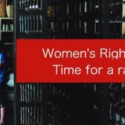 Gender-Trade-Paper-banner 29062018