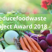 web-reducefoodwaste-project-award-2018_12