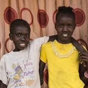 Eva_in_Catherine_UNICEF-Meyer